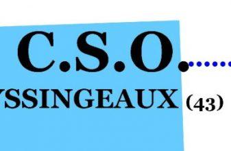 CSO_logo_slider